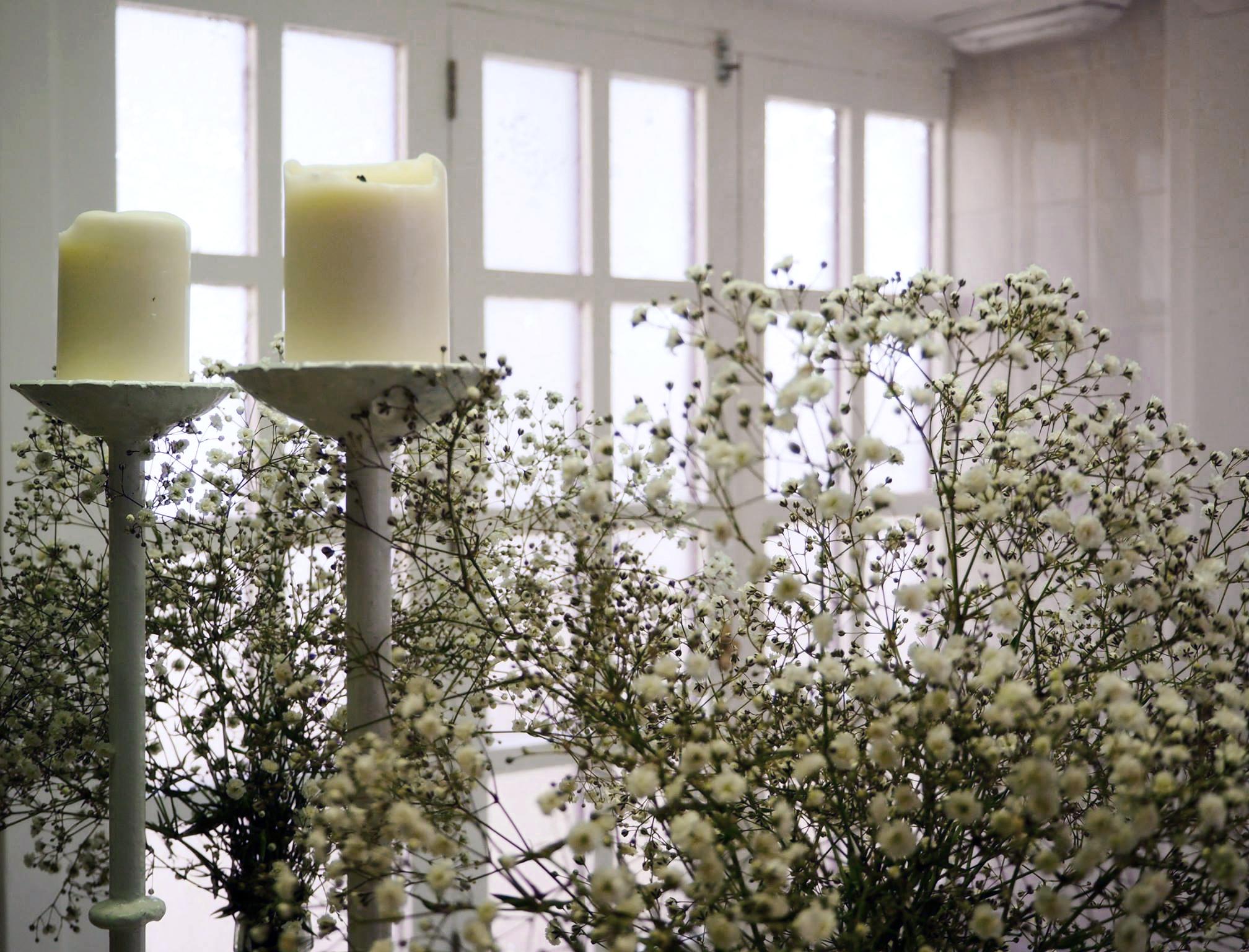 deguayhaus-interior-design-19