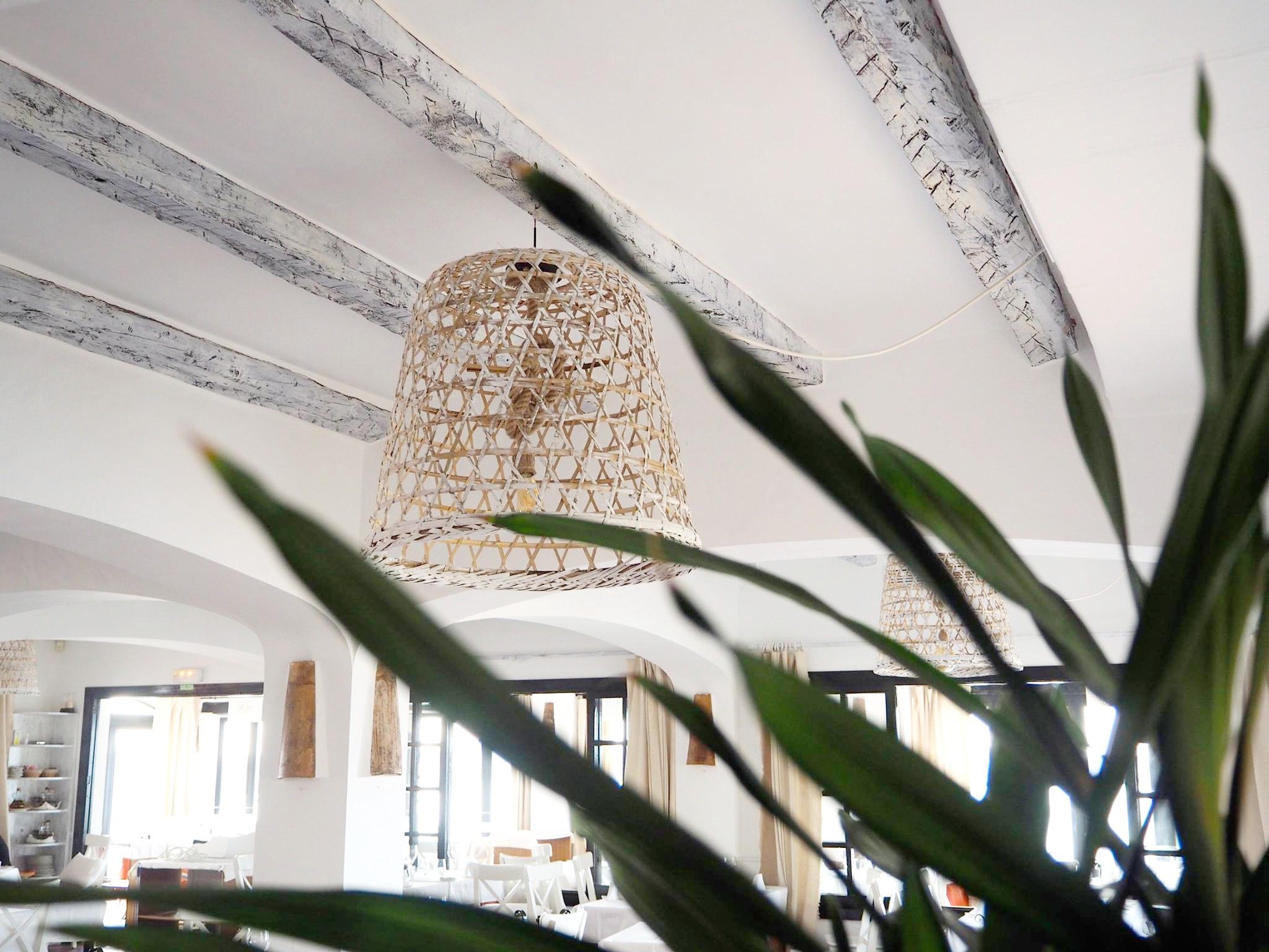 deguayhaus-interior-design-14
