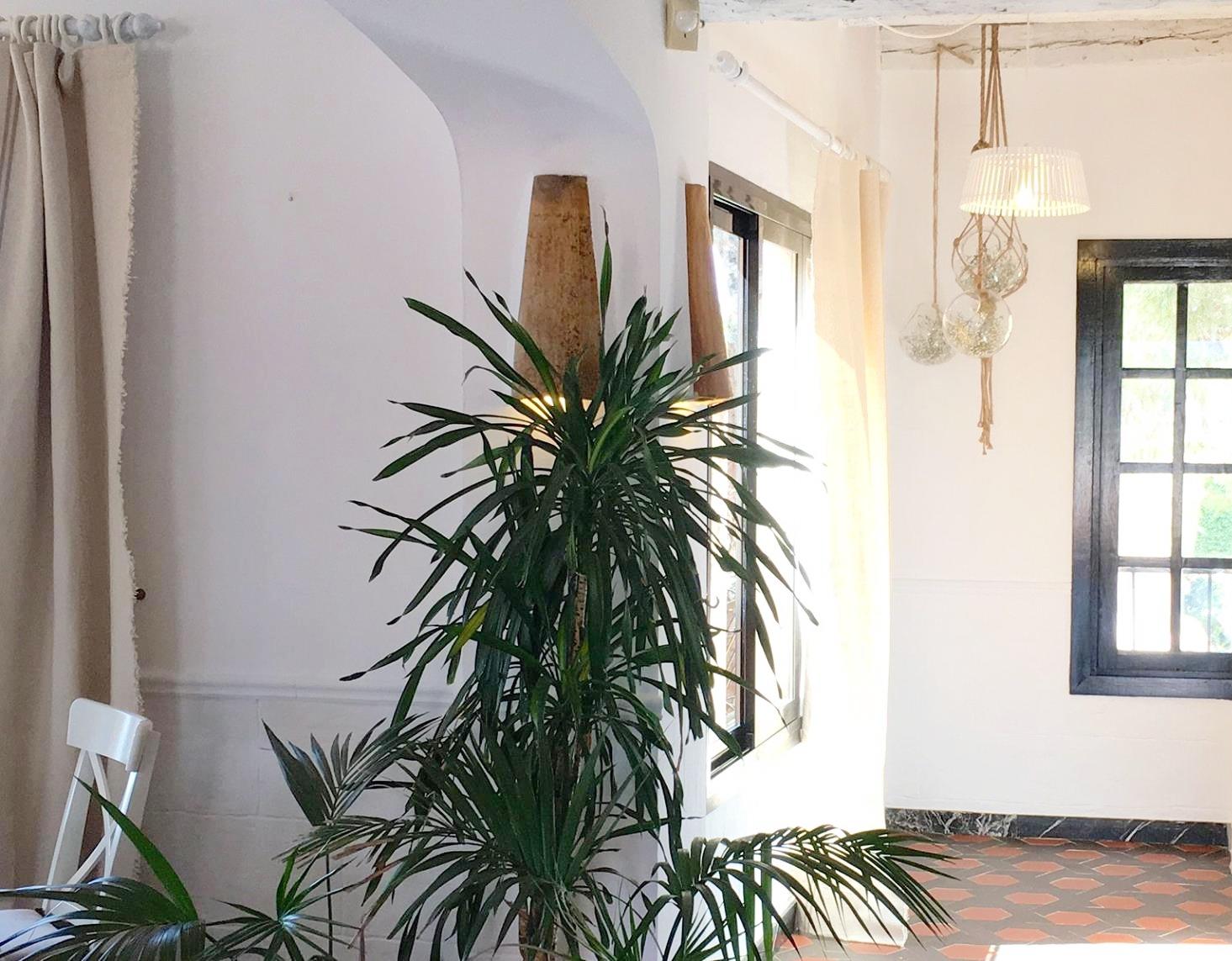 deguayhaus-interior-design-16