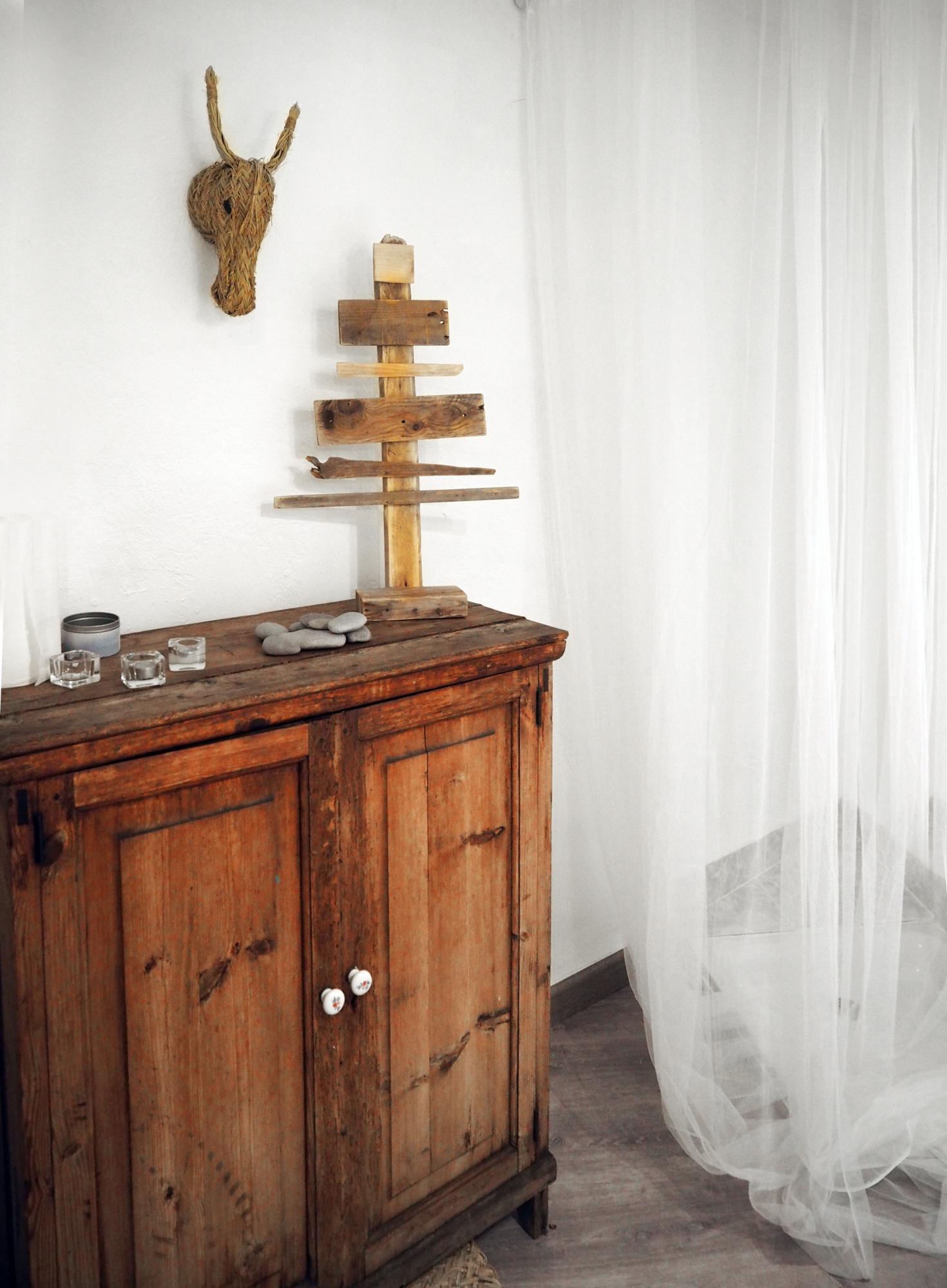 deguayhaus-interior-design-20