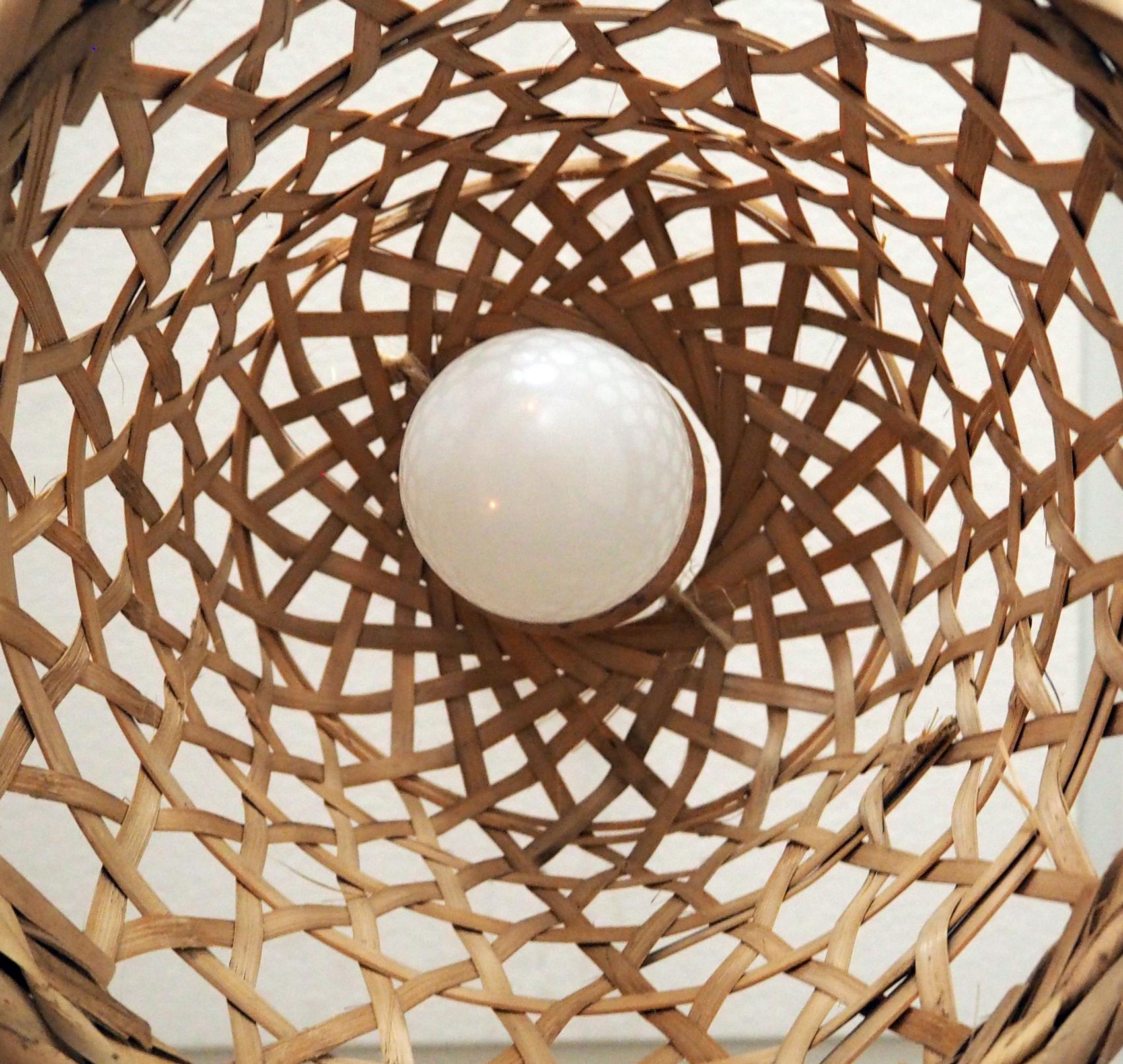 deguayhaus-interior-design-21