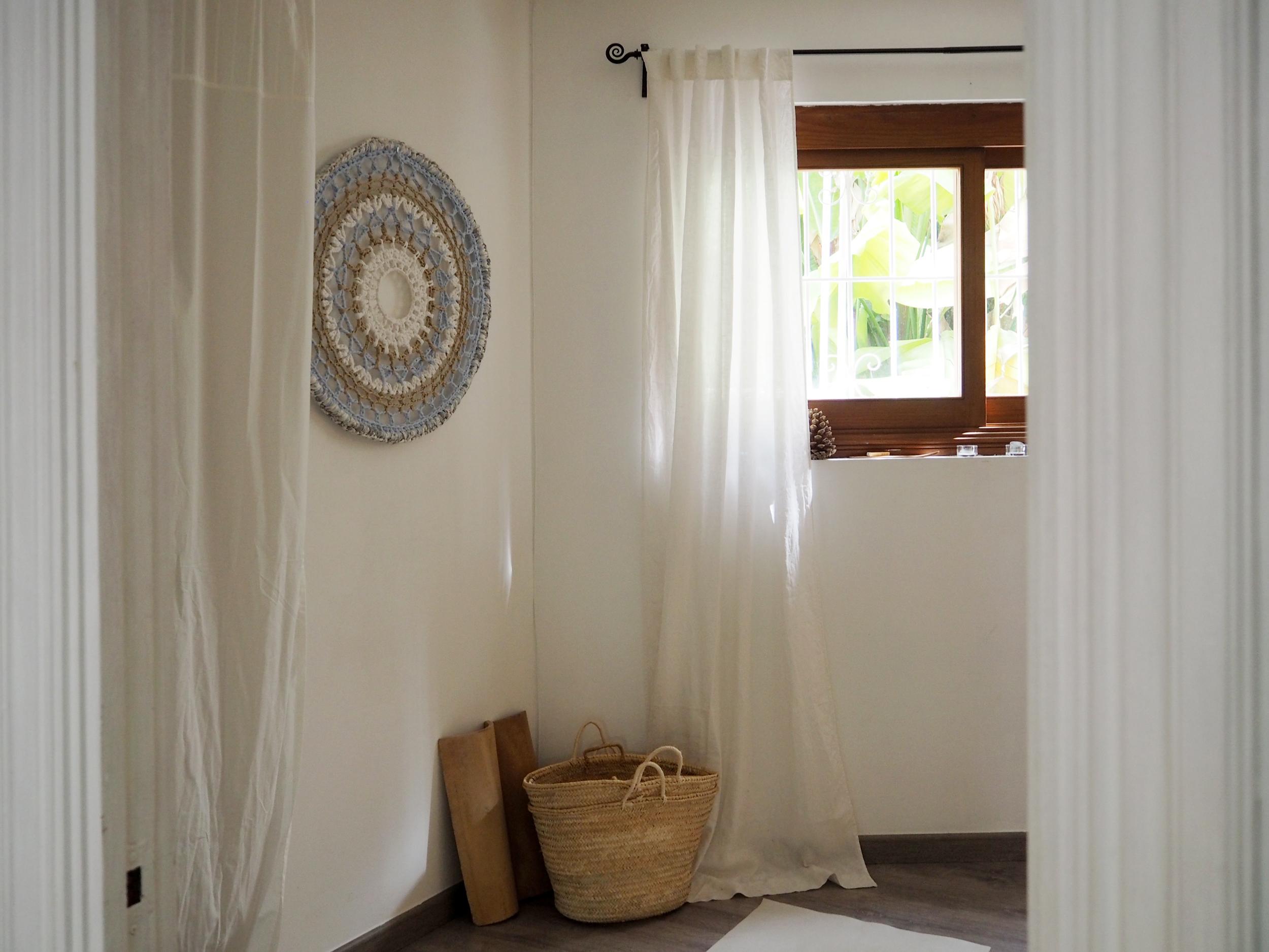 deguayhaus-interior-design-23