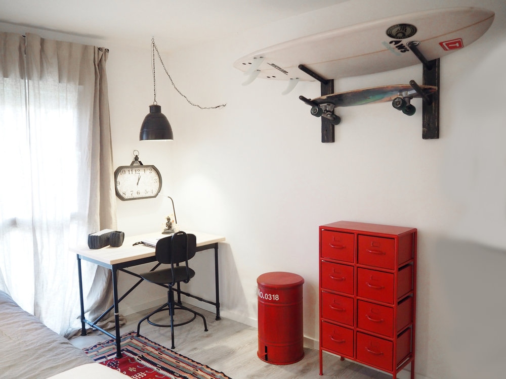 deguayhaus-interior-design-10.jpeg