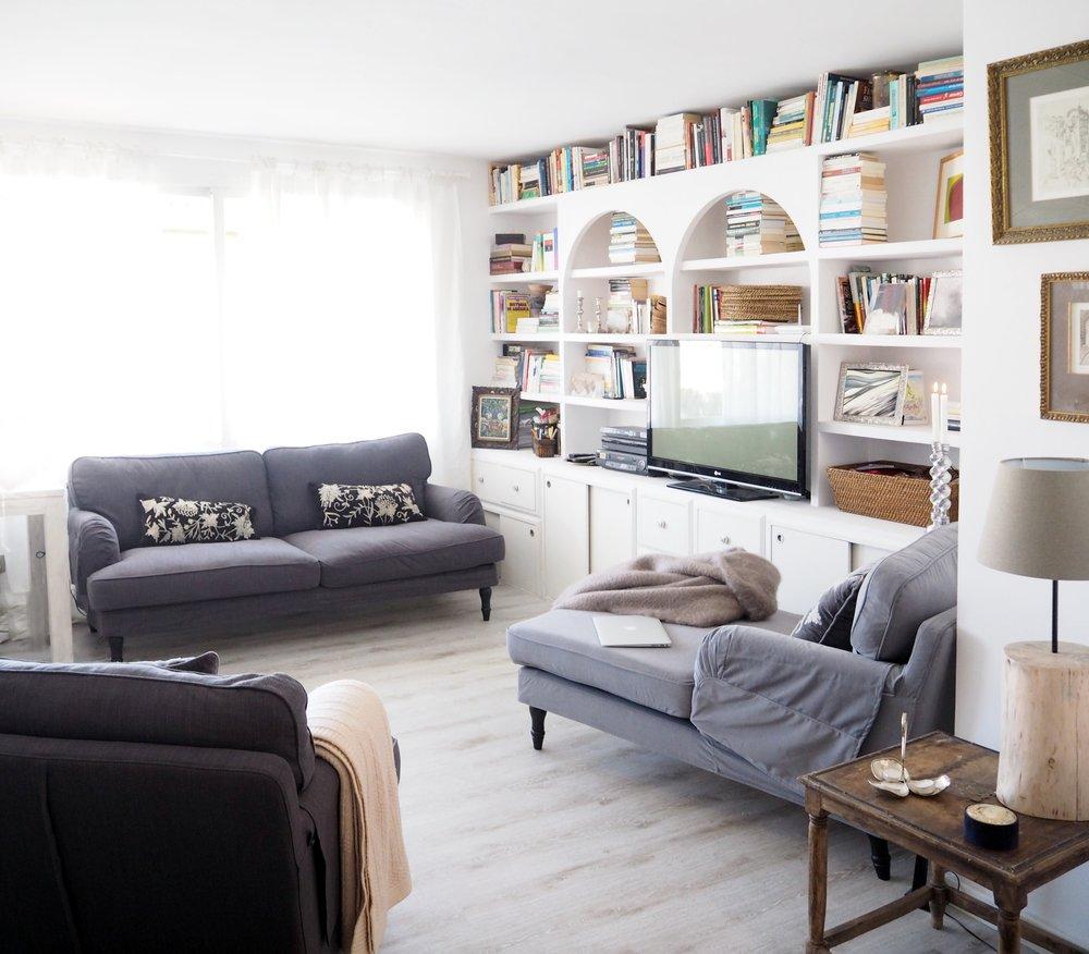 deguayhaus-interior-design-2.jpeg