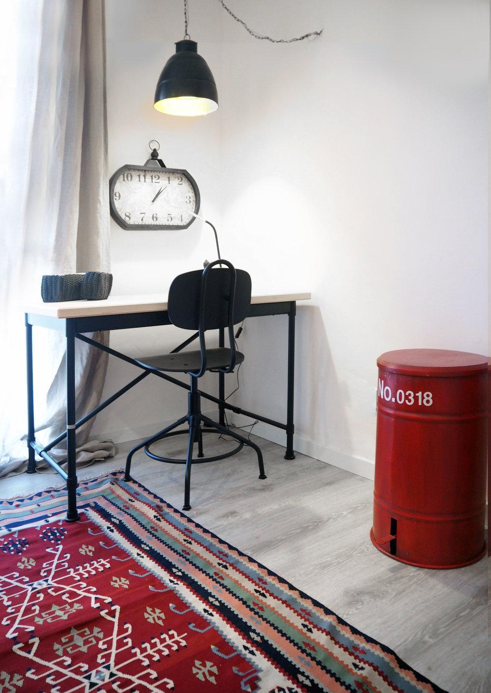 deguayhaus-interior-design-3.jpeg