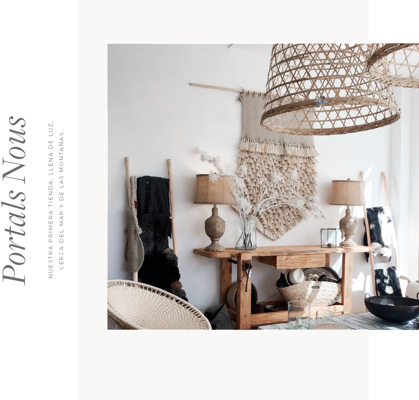 deguayhaus_conceptstore_portals_001.png