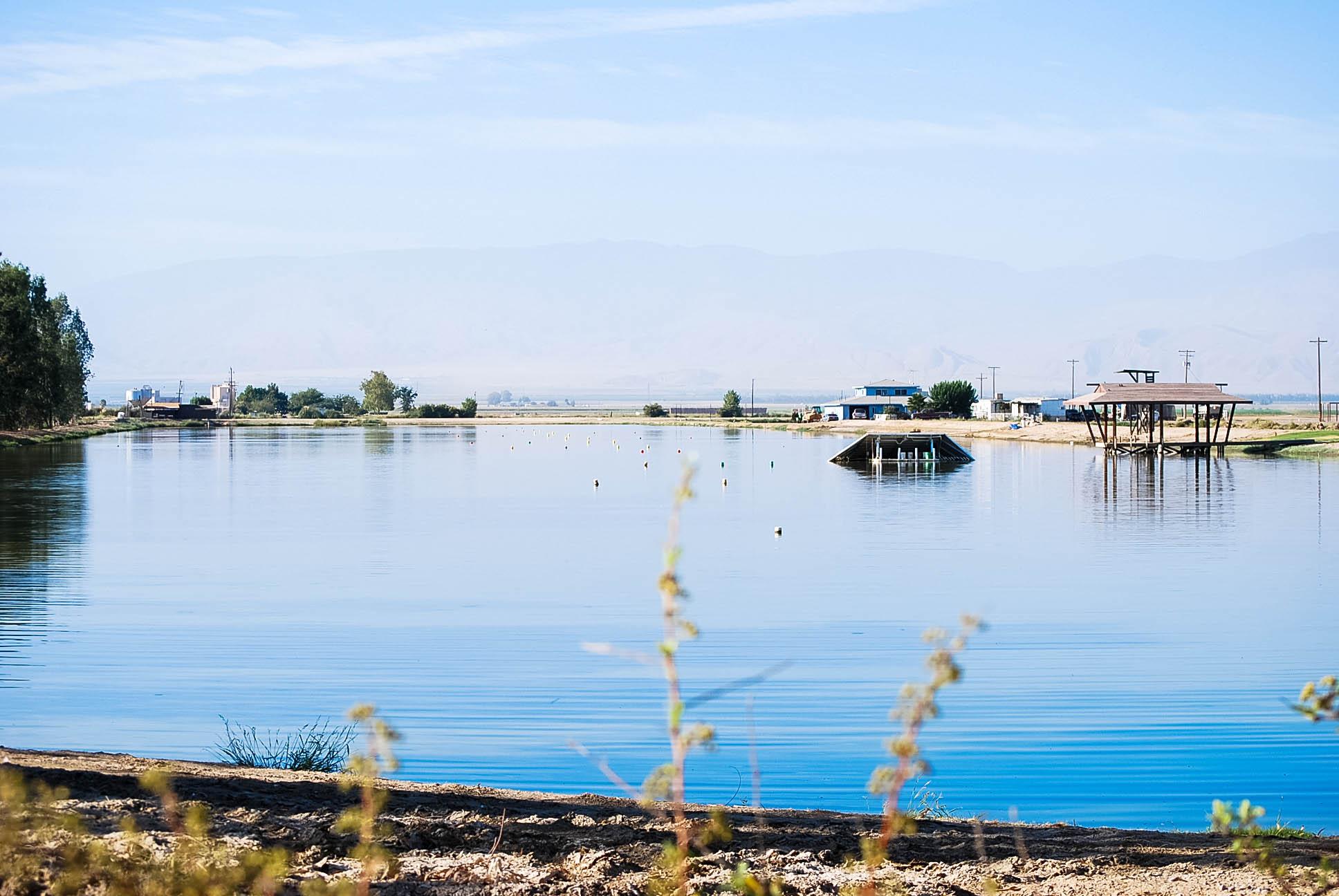 ironwood-ranch-lakes-1.jpg