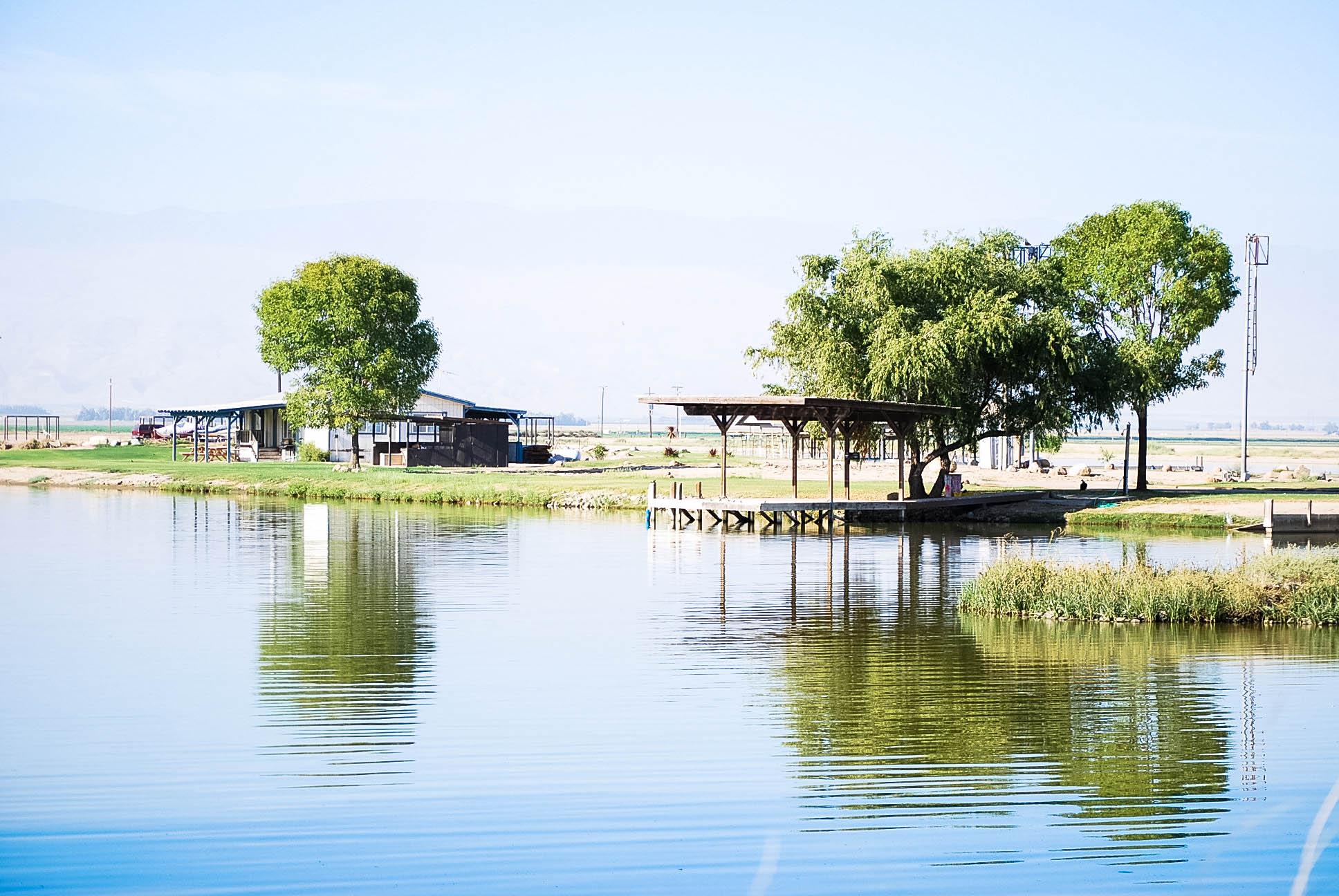ironwood-ranch-lakes-4.jpg
