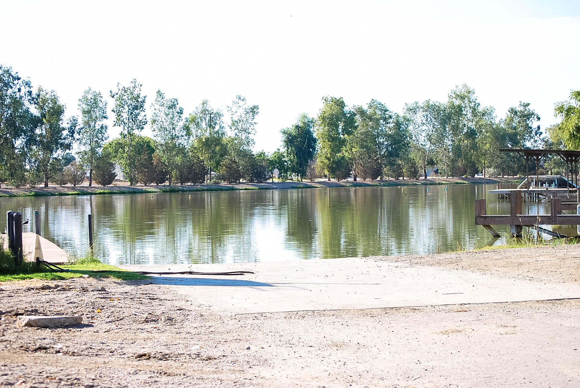 ironwood-ranch-lakes-13.jpg