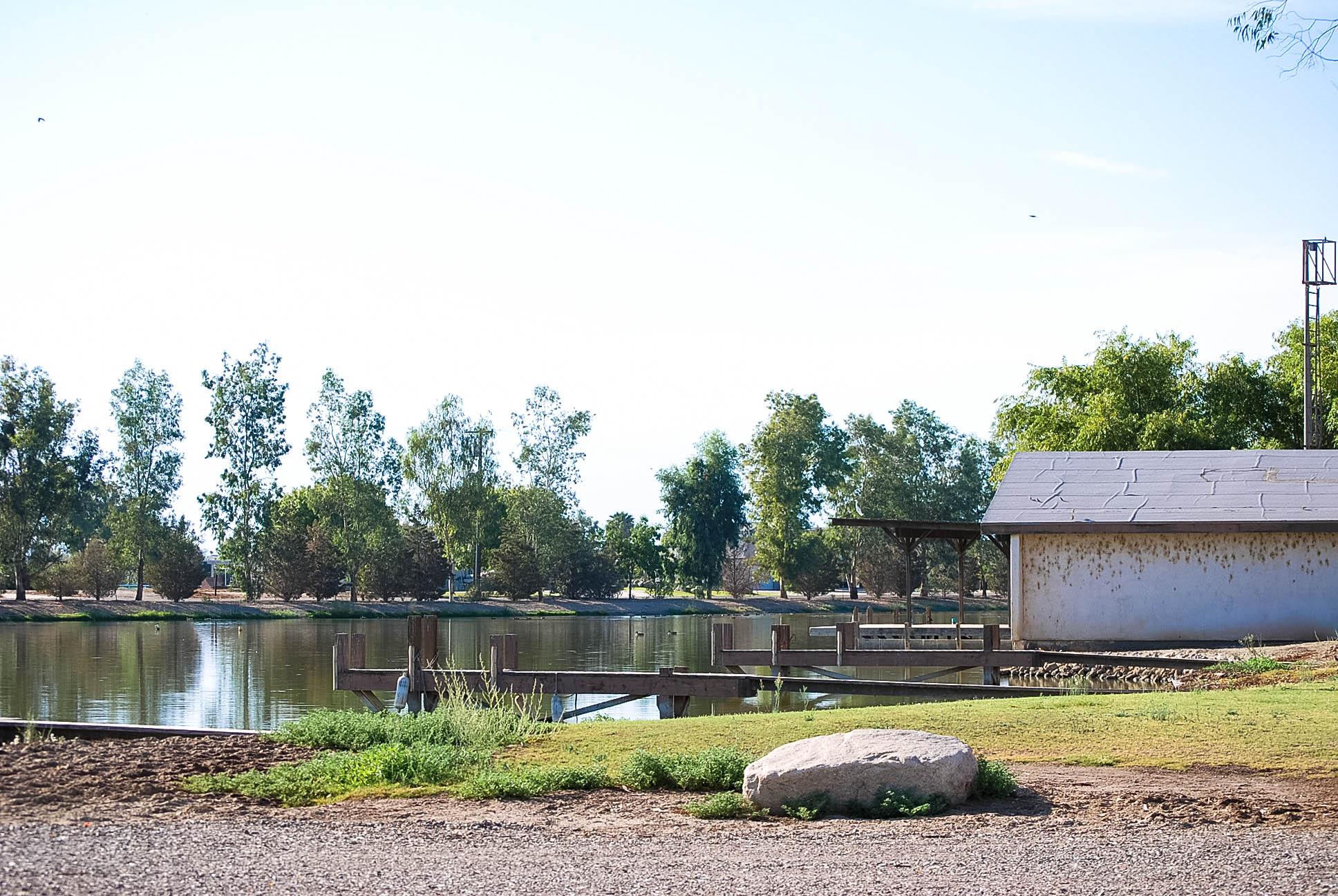 ironwood-ranch-lakes-16.jpg