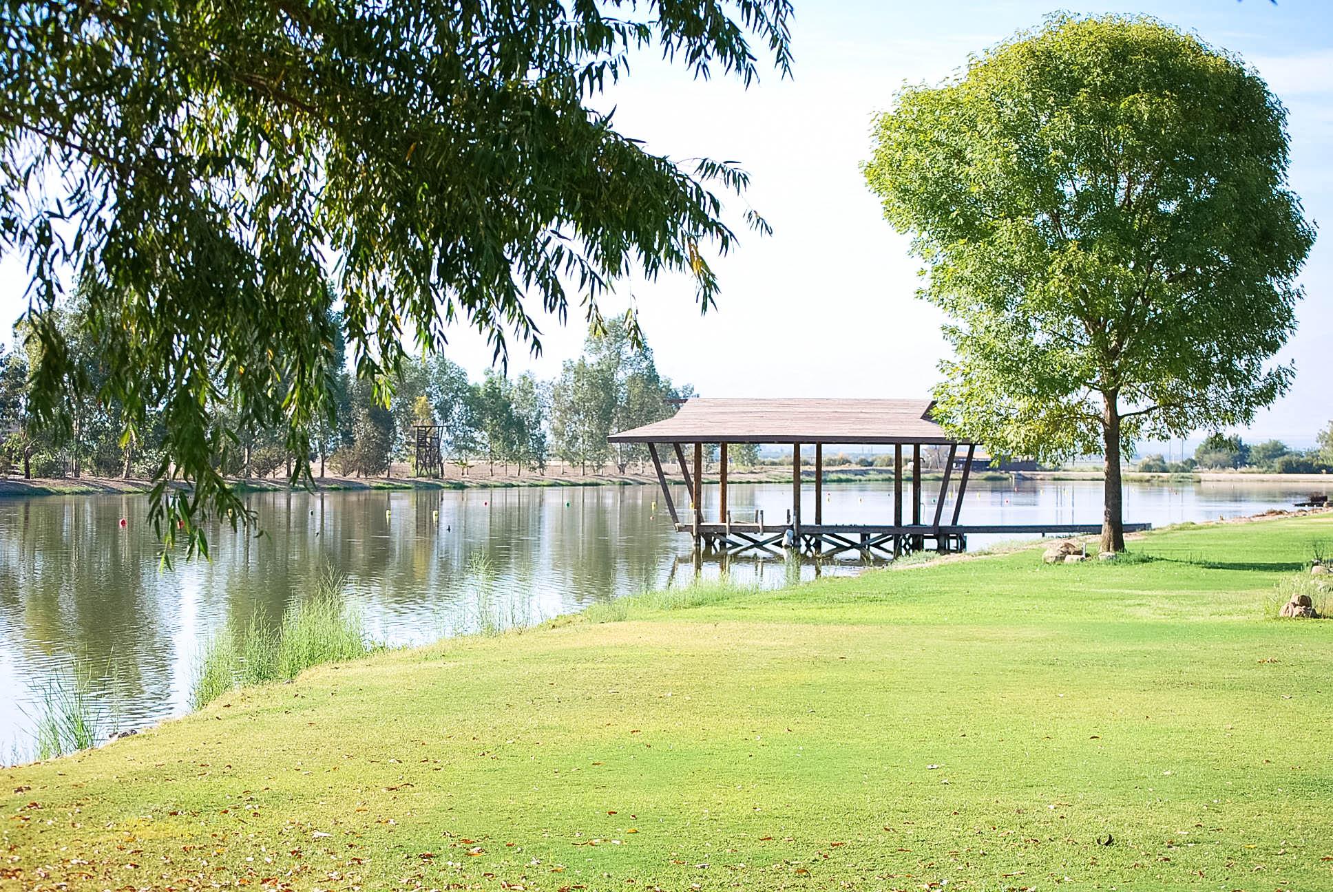 ironwood-ranch-lakes-48.jpg