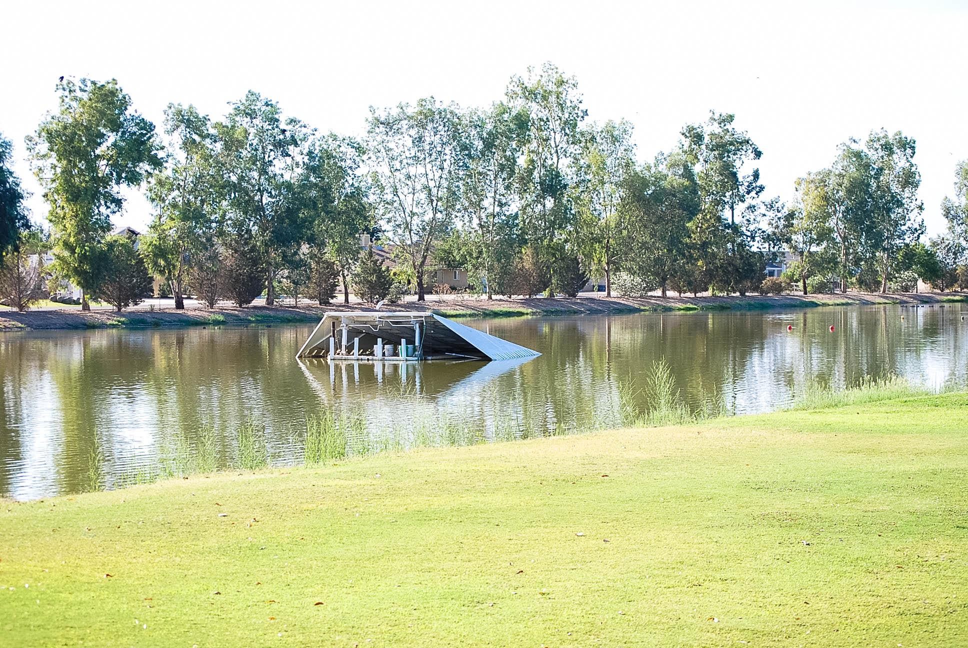 ironwood-ranch-lakes-44.jpg