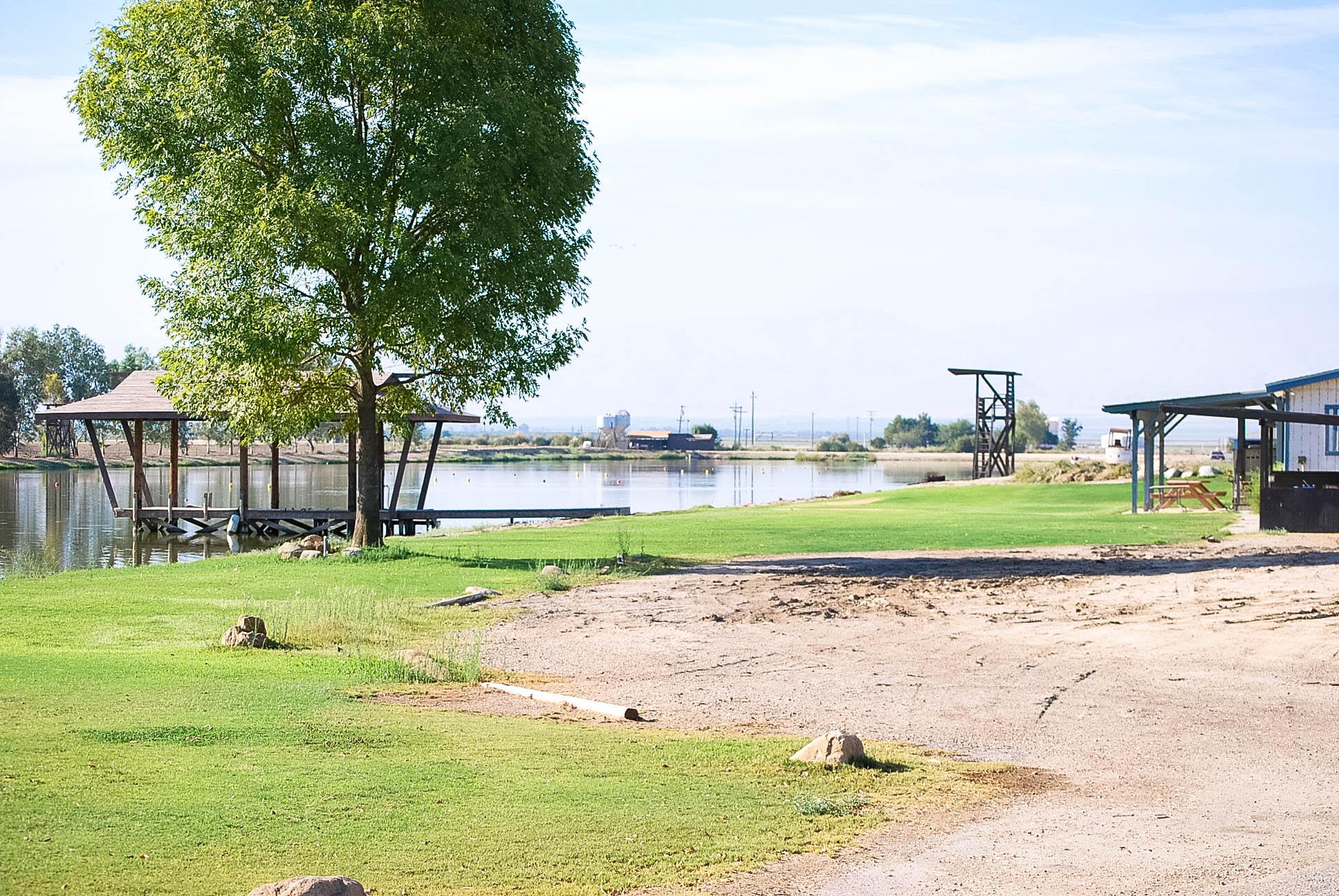 ironwood-ranch-lakes-42.jpg