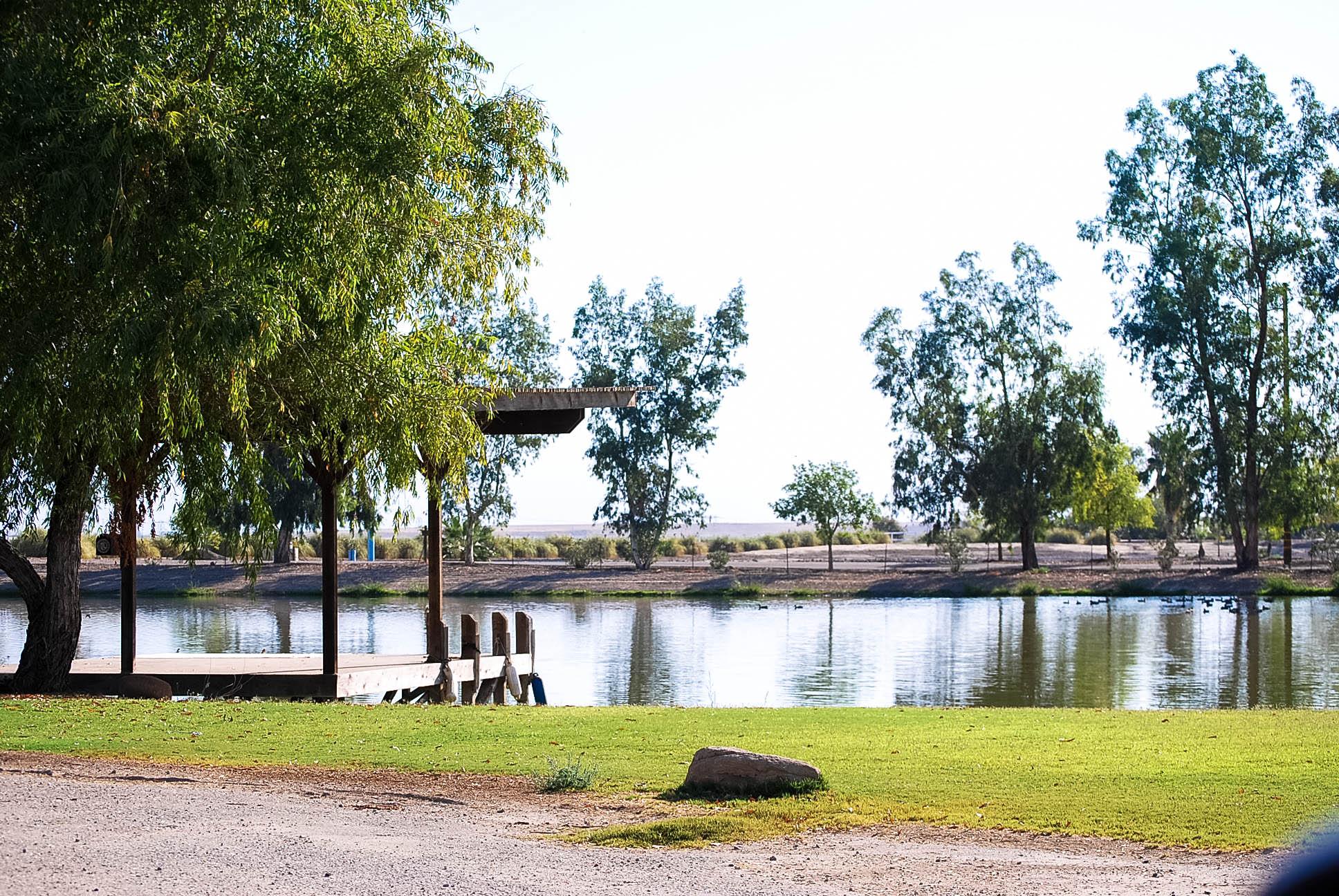 ironwood-ranch-lakes-41.jpg