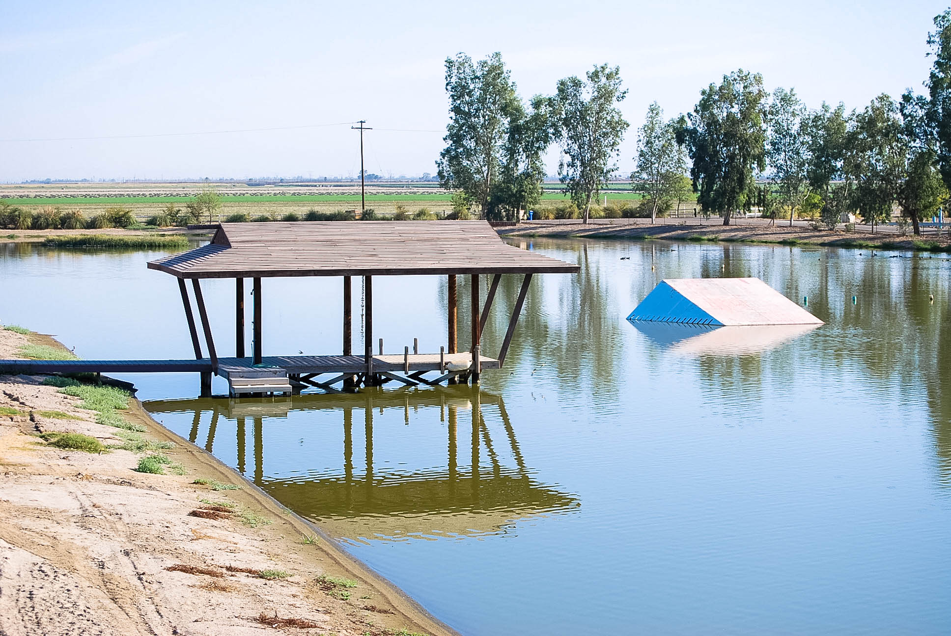 ironwood-ranch-lakes-34.jpg