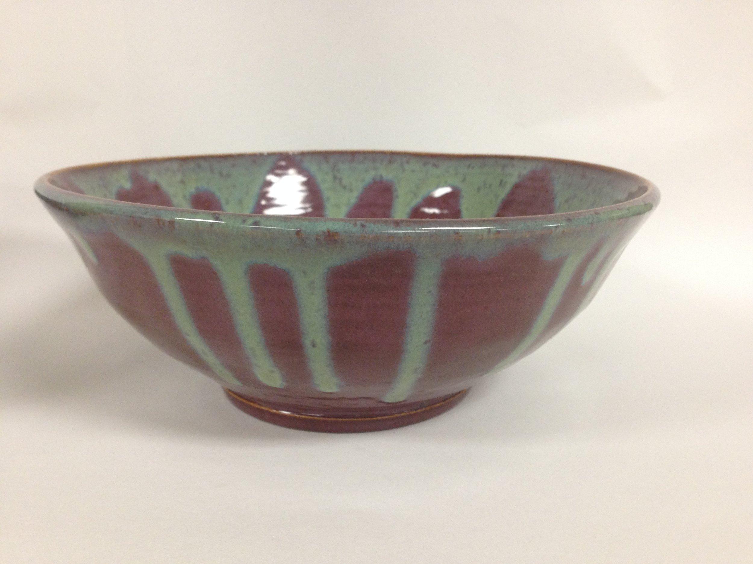 Smokey Merlot and Jade bowl (2).JPG