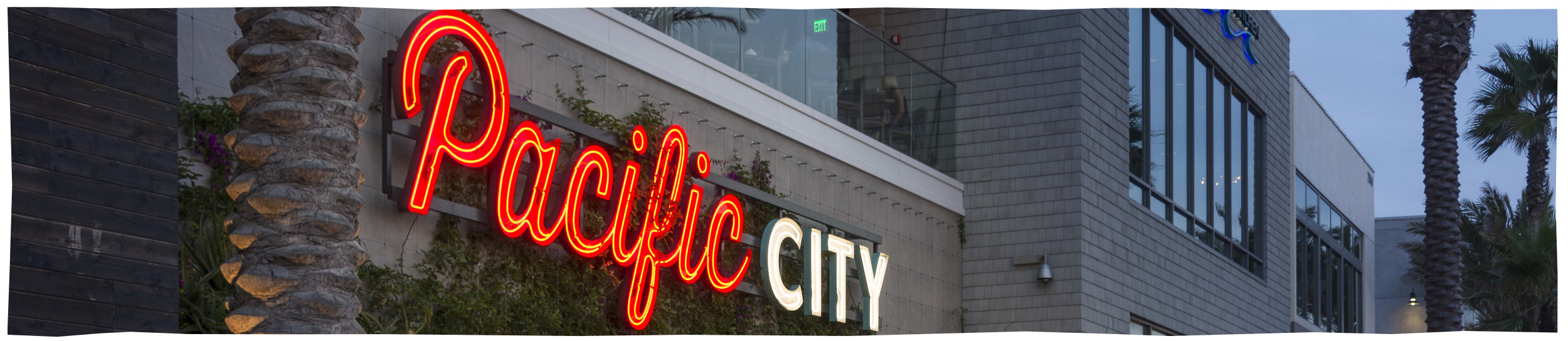 pacific city2.jpg