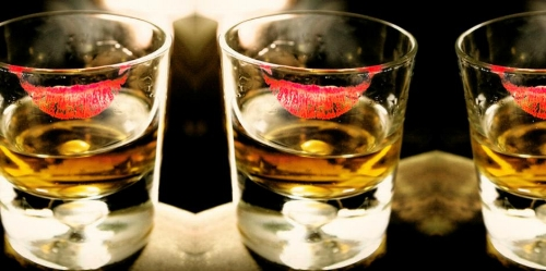 women_who_love_whiskey.jpg