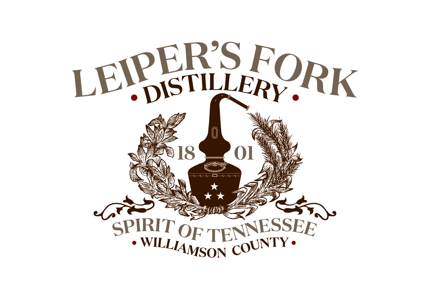 LEIPERS_FORK_MAIN_LOGO-simpstars-01.jpg