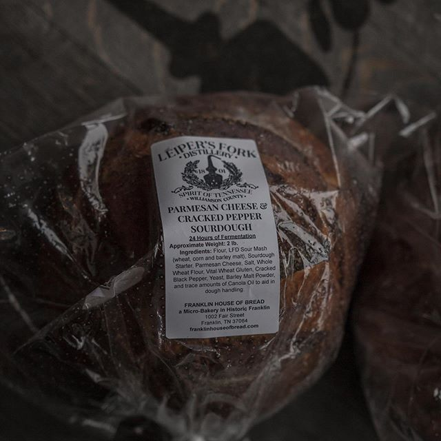 Come get it while it lasts! Only a few loaves left of our locally made whiskey mash bread! It's stupid good! . . . #tennesseewhiskey #tennesseewhisky #tennesseewhiskeyforme #whiskey #whiskeygirl #bourbonlifestyle #bourbon #TNWhiskey #TnWhiskeyTrail #smallbatch #smallbiz #distillery #spirits #graintoglass #tastingroom #whitewhiskey #mixology #craftspirits #handcrafted #smoothfinish #happyhour #brownwater #singlebarrel #whiskeyporn #imbibe #rye #highonrye #whiskeyagogo #whiskeygrade #whiskeylover
