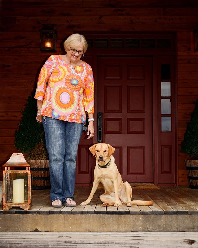 Leiper's Fork Distillery's four-legged Employee of the Month.⁣ .⁣ .⁣ .⁣ #bourbonlifestyle #bourbon #whiskey #TNWhiskey #TnWhiskeyTrail #smallbatch #smallbiz #distillery #spirits #graintoglass #tennesseewhiskey #tastingroom #whitewhiskey #mixology #craftspirits #handcrafted #smoothfinish #happyhour #brownwater #singlebarrel #whiskeyporn #imbibe #rye #highonrye #employeeofthemonth #pupper #dogs #doggo #cutedog #dog