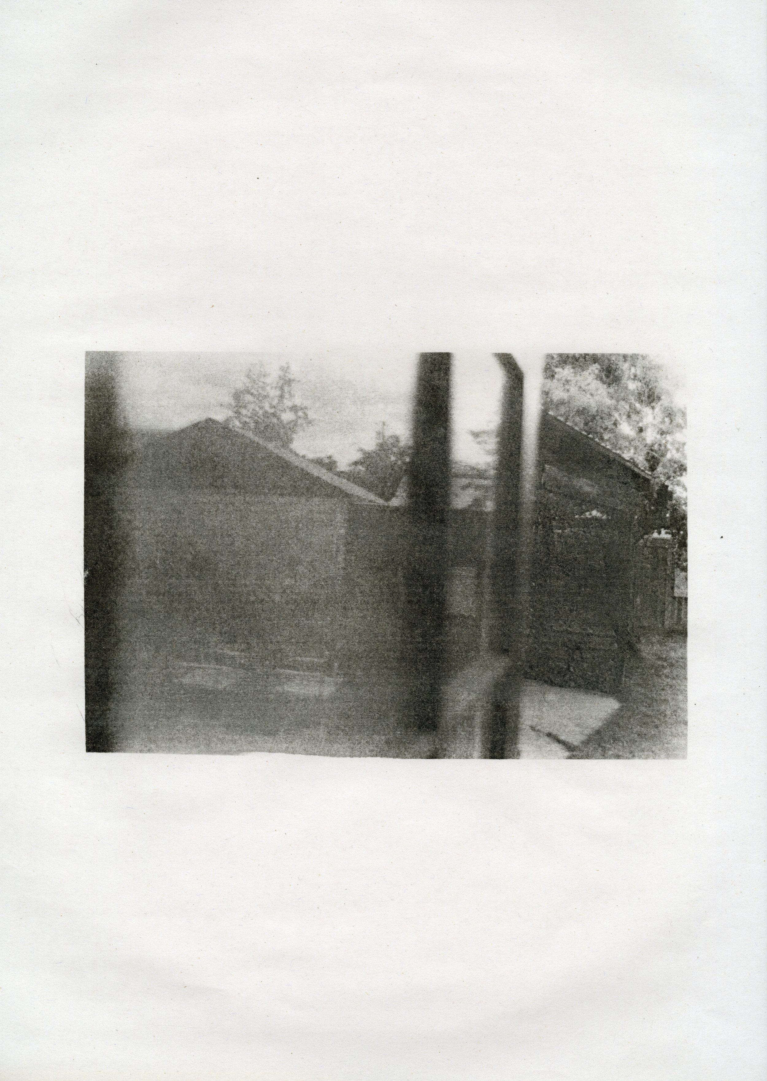 file012.jpg