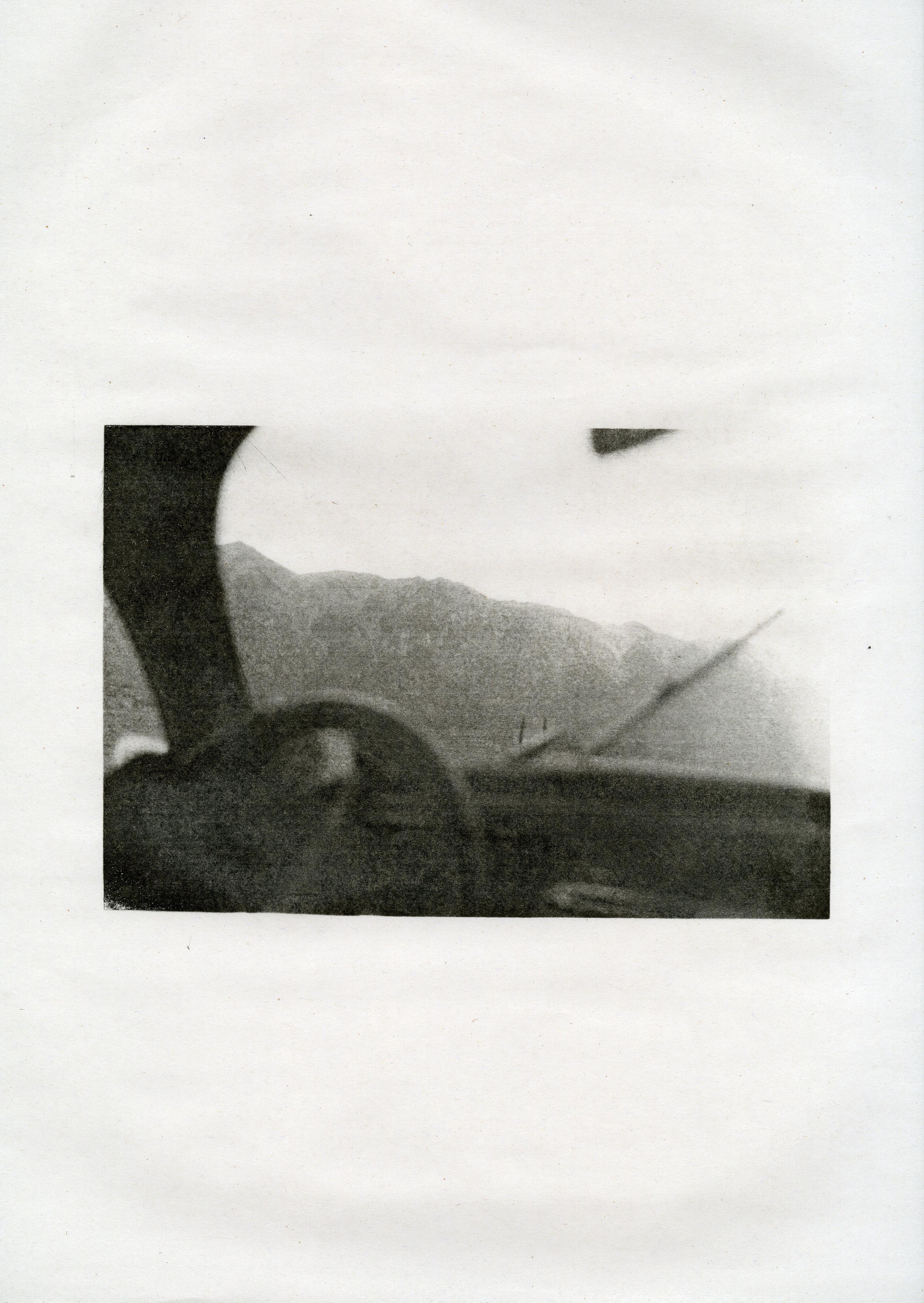 file016.jpg