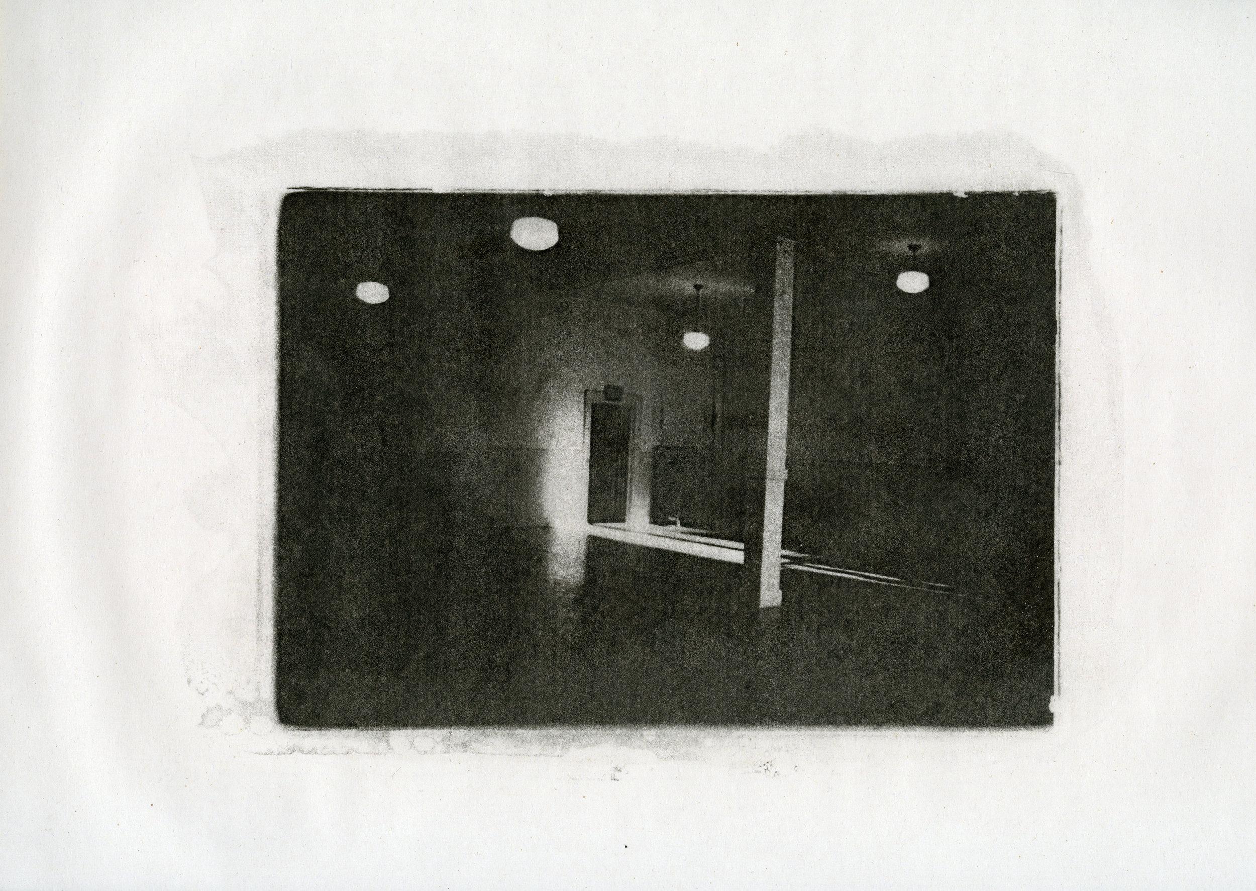 file011.jpg