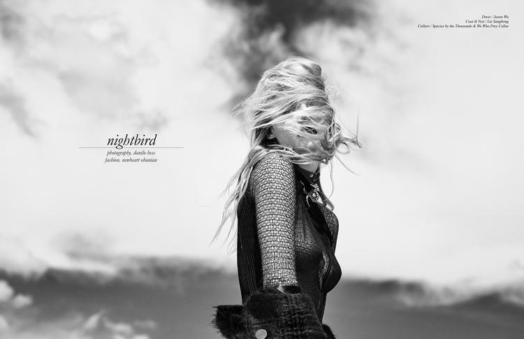 Schon_Magazine_Nightbird-1.jpg