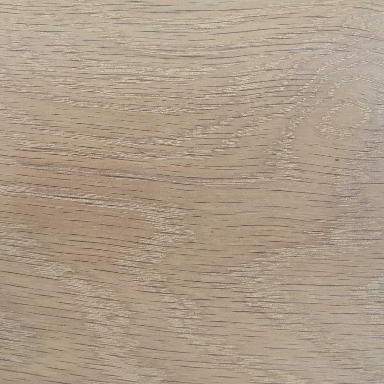Milkweed Oak