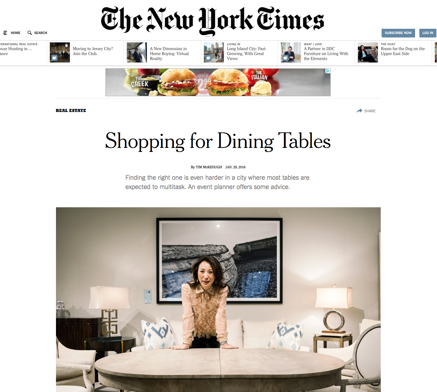 NYT_online1.png