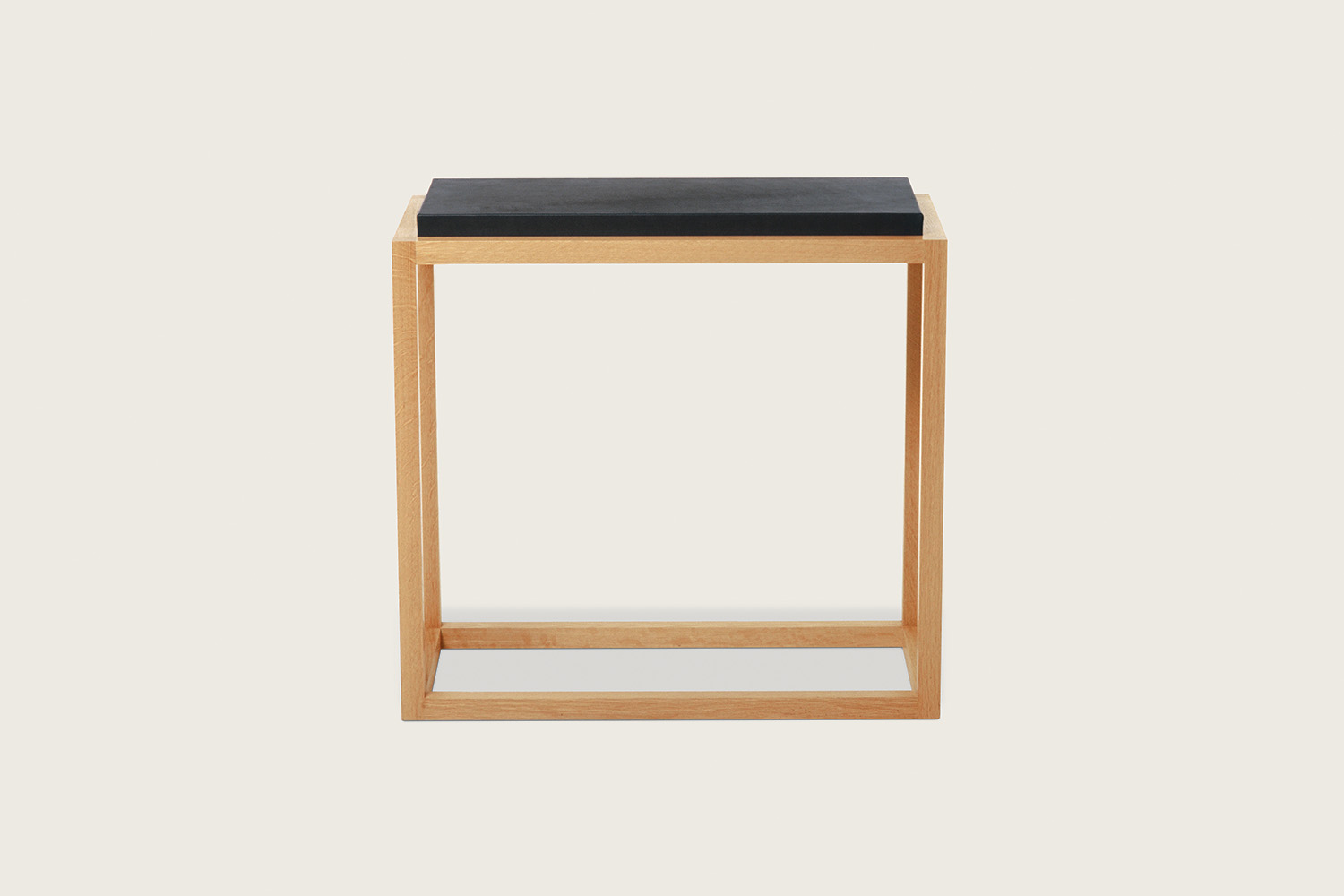 Petits Fours Console
