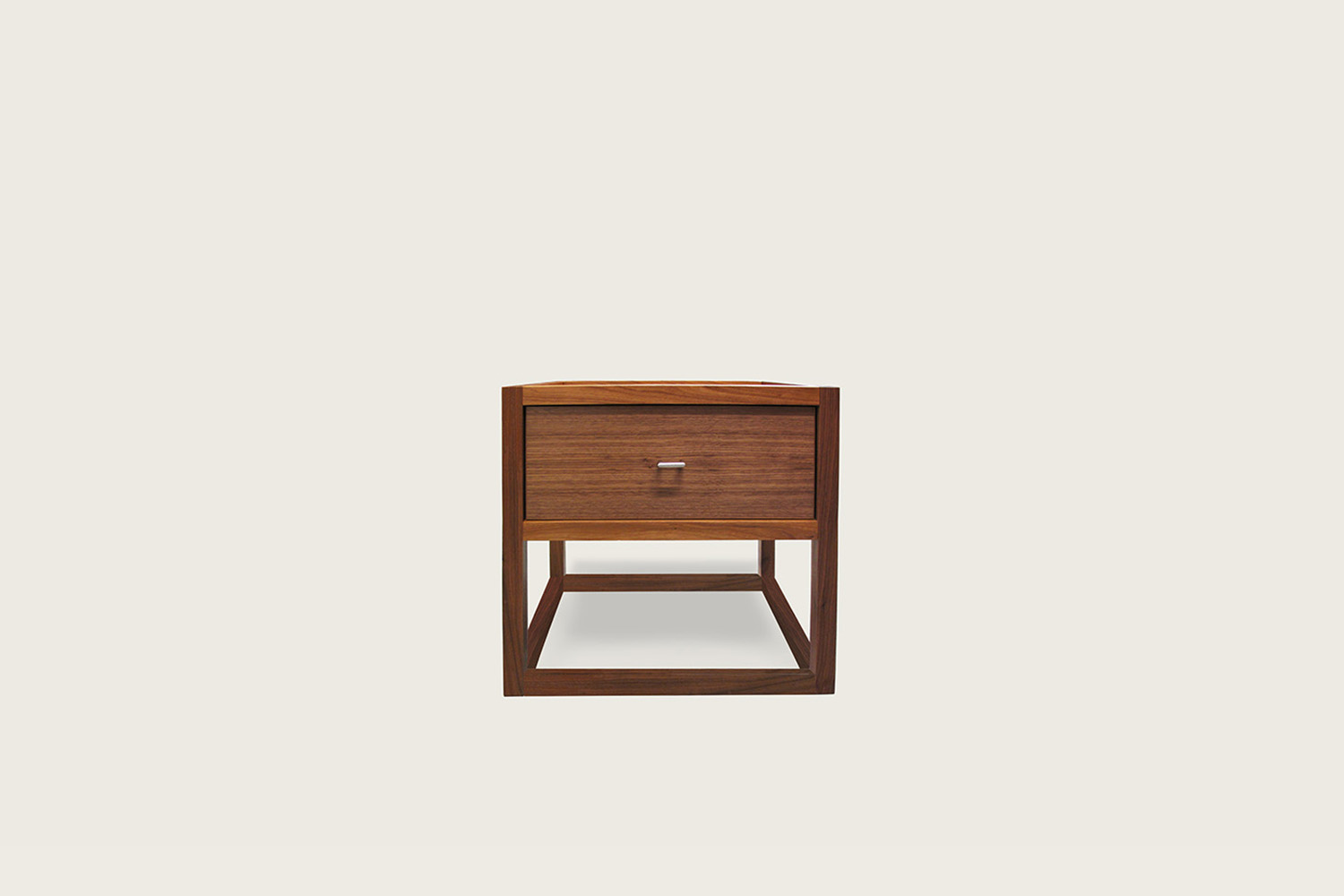 Petits Fours Nightstand