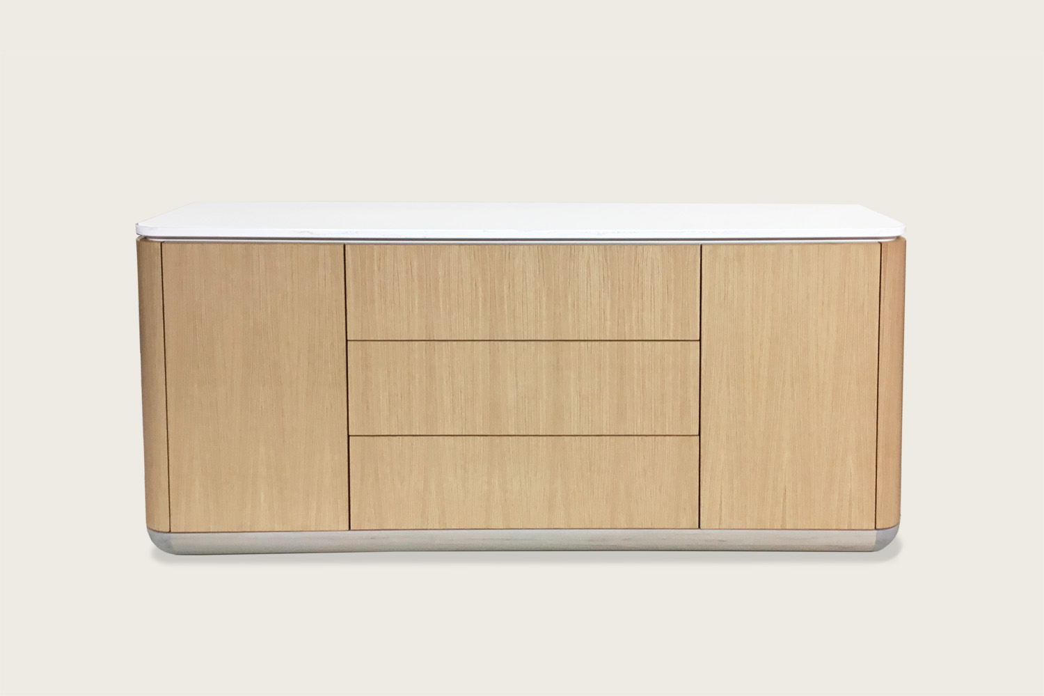 contour_wo_drawers.jpg