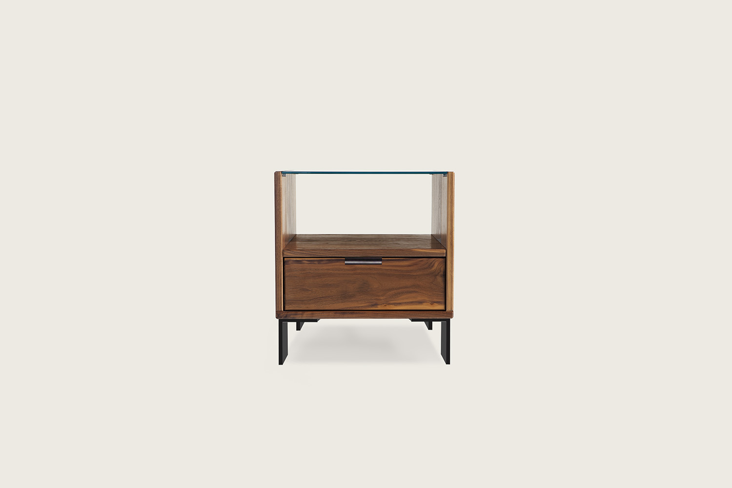rowlands_nightstand_walnut.jpg