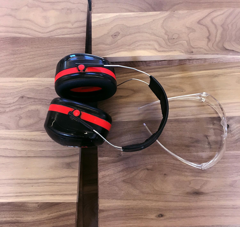 ear_defenders2.jpg