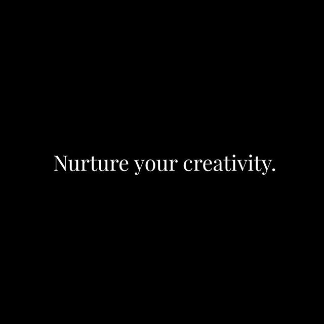 A new month is here. How will you nurture your creativity this month? •  #broadsideprint #narrativefeminsim #create #womenwhowrite #womenwhodraw