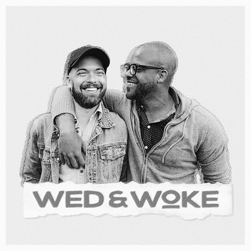 One of our founders/editors @seandellacroce spoke with our friends at @wedandwoke about #narrativefeminism and it was a pretty great conversation. Scoot over to their profile to check it out.