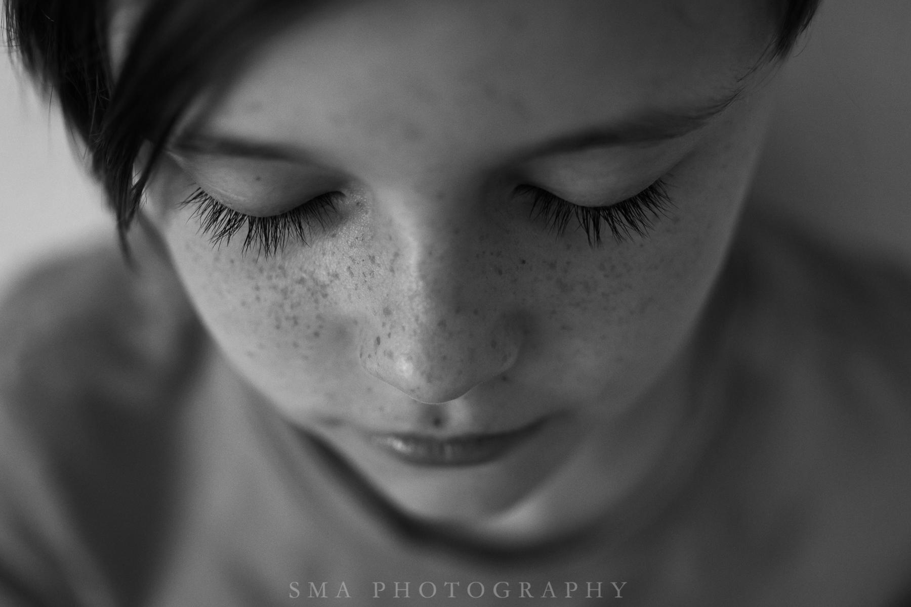 Family Photographer Albuquerque