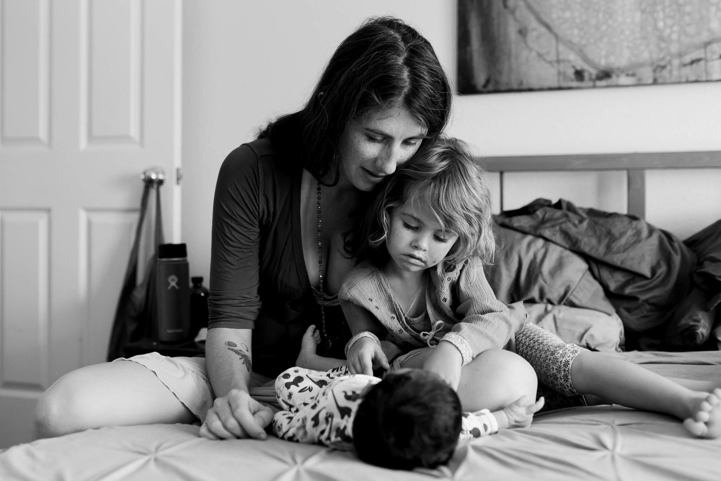 Newborn Photographer Albuquerque E-082217-4.jpg