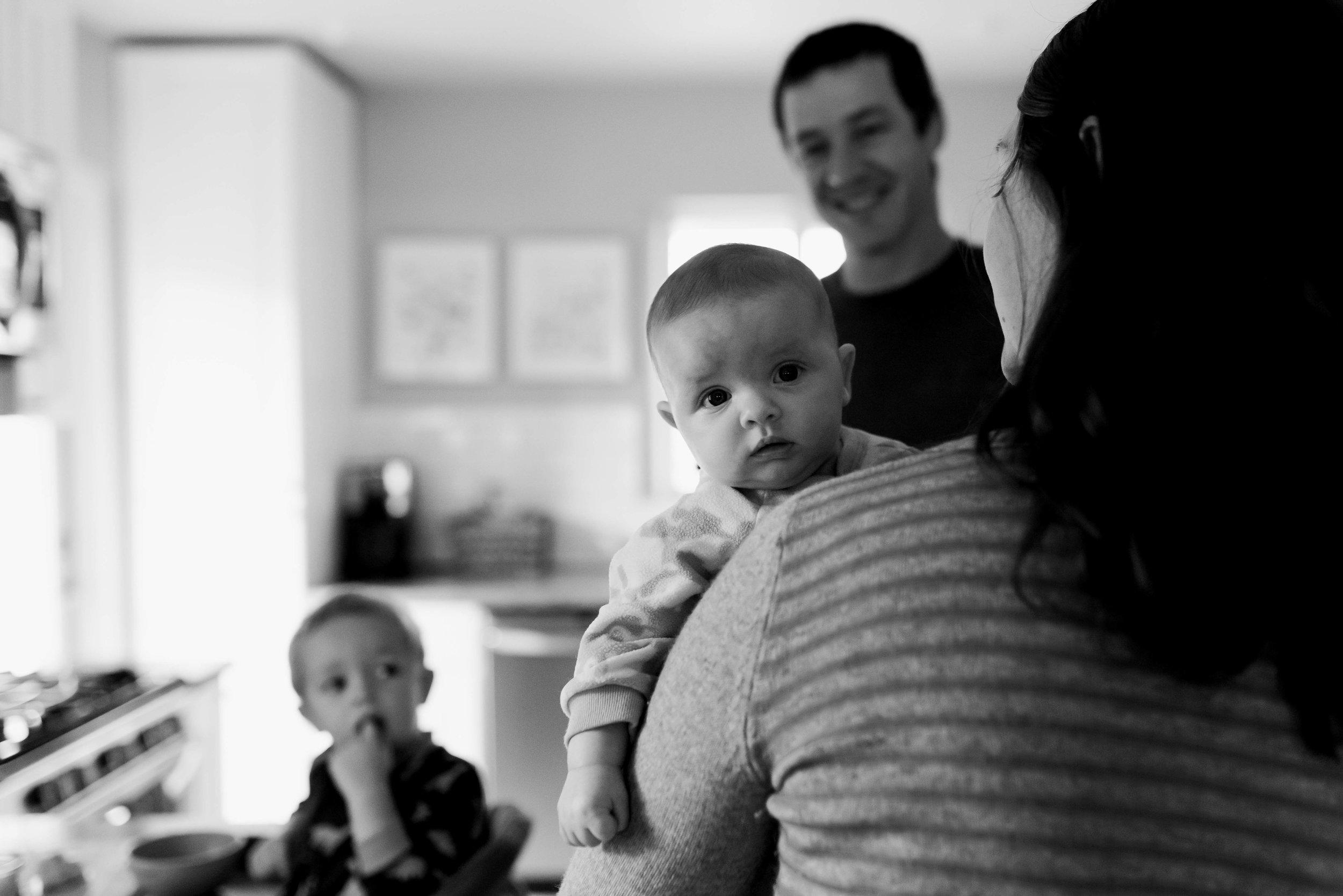 Family Photographer Albuquerque 11-4-17-16.jpg