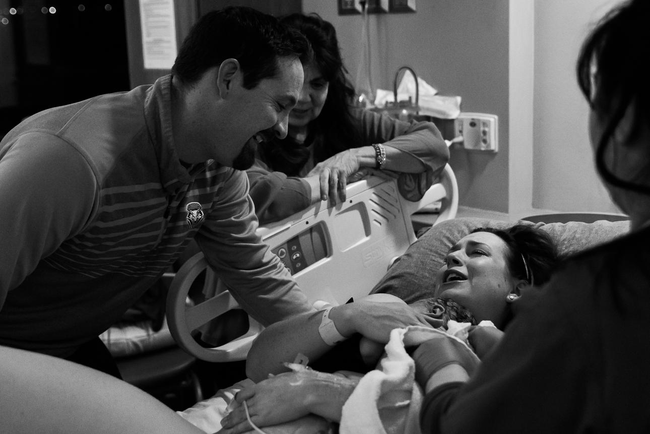 Birth and Fresh 48 Newborn Photographer Albuquerque-20.jpg
