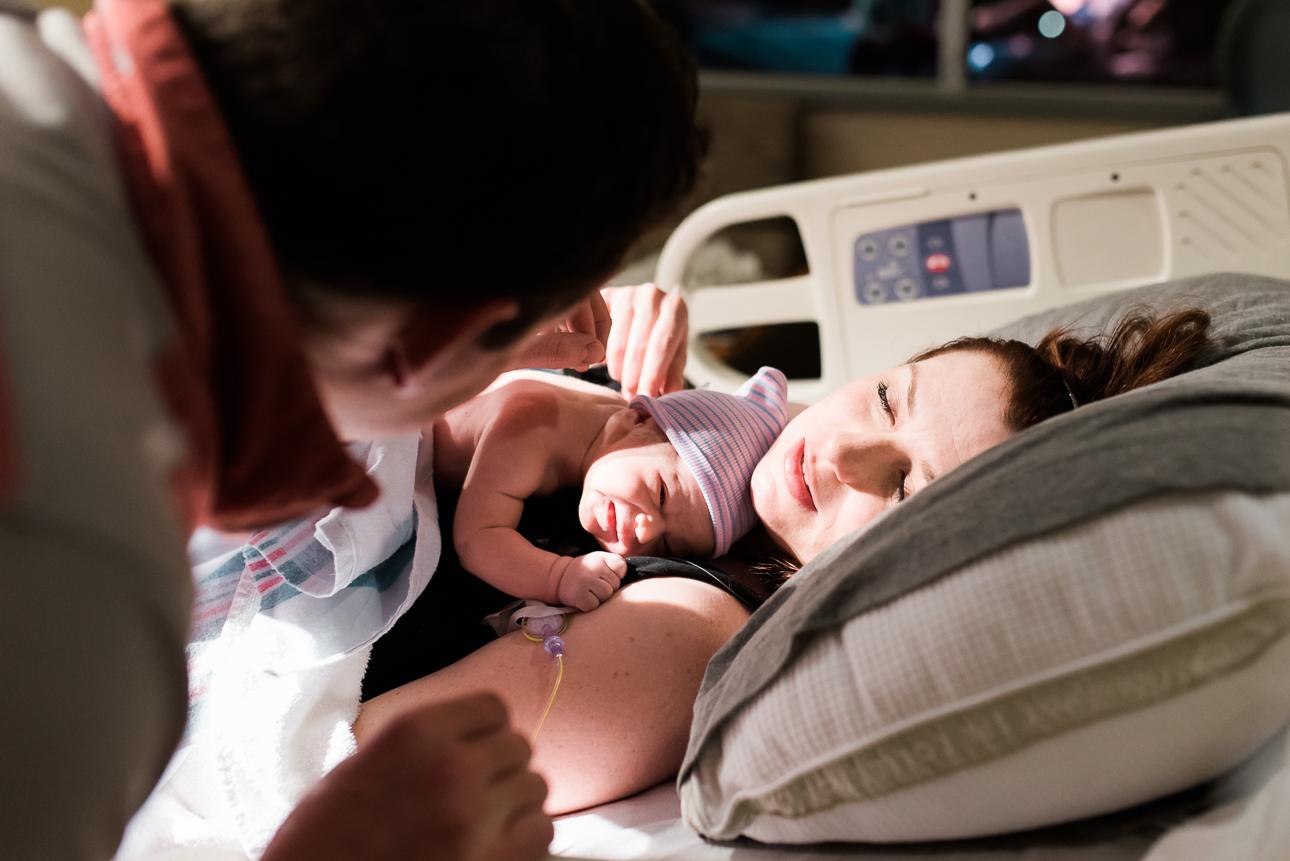Birth and Fresh 48 Newborn Photographer Albuquerque-36.jpg