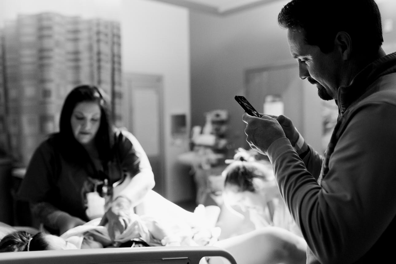 Birth and Fresh 48 Newborn Photographer Albuquerque-42.jpg