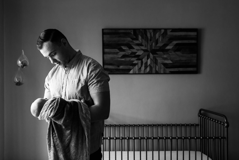 Albuquerque Newborn Photography-28.jpg