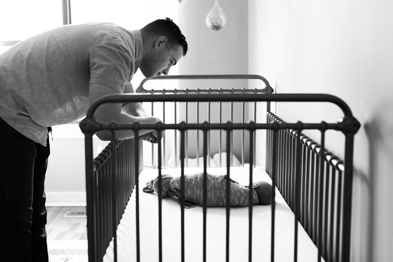 Albuquerque Newborn Photography-41.jpg