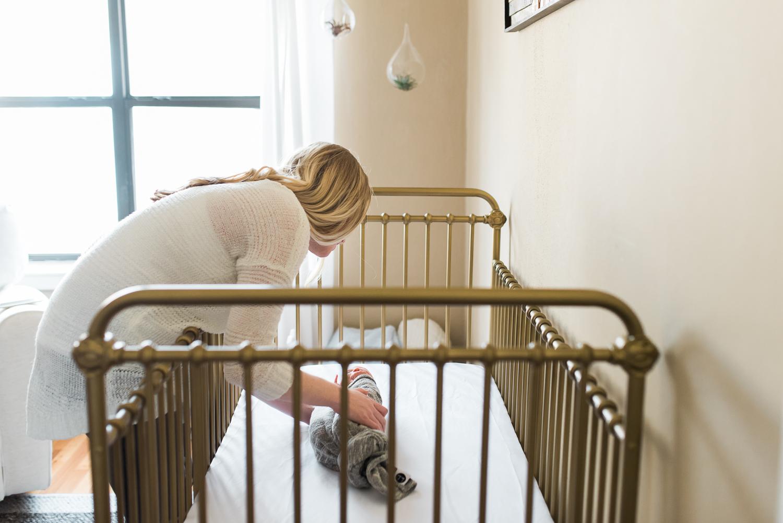 Albuquerque Newborn Photography-46.jpg
