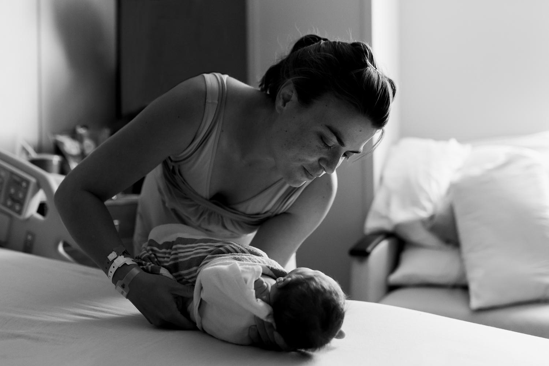 Newborn Photographer Albuquerque Fresh 48-25.jpg