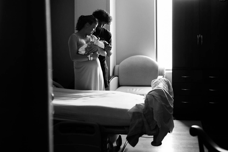 Newborn Photographer Albuquerque Fresh 48-29.jpg