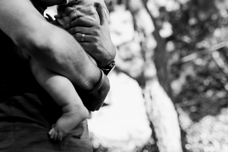 Baby Photographers Albuquerque -7.jpg